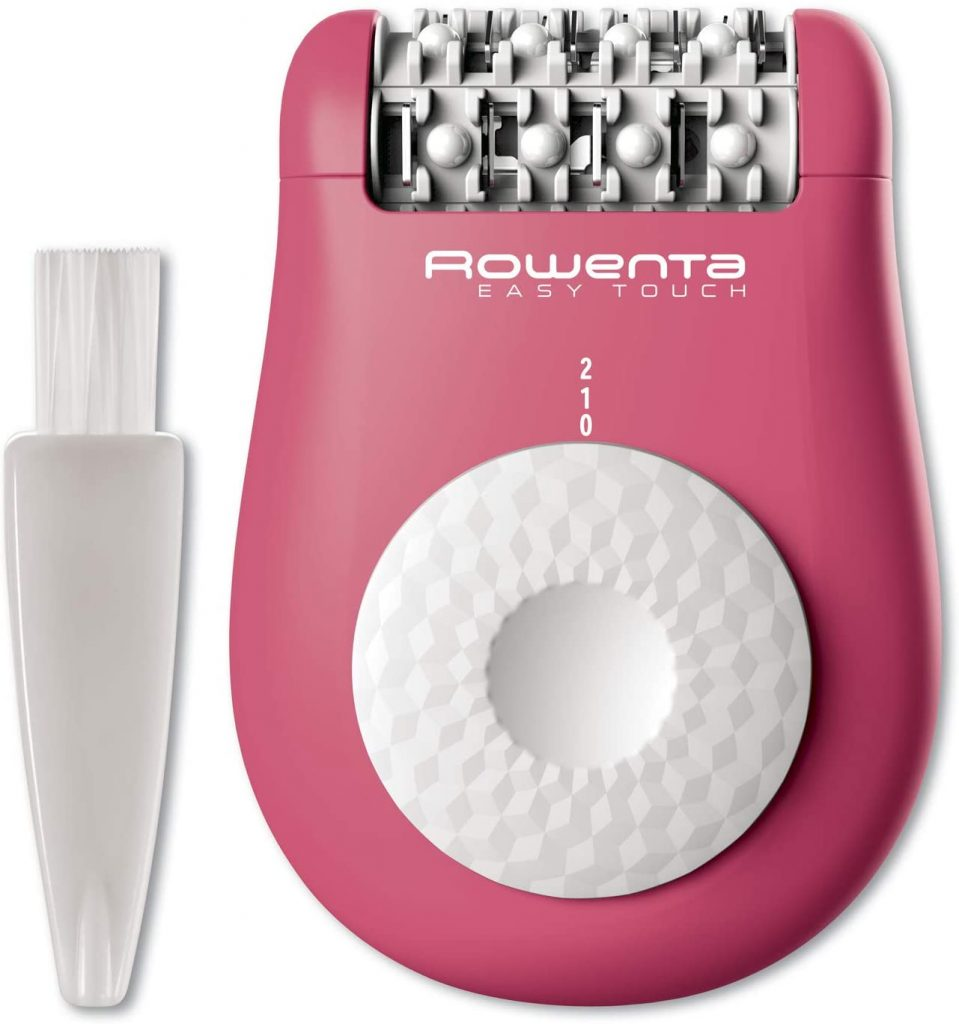 Rowenta EASY TOUCH