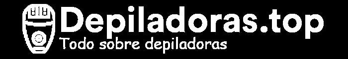 ✅ Las Mejores Depiladoras del Mercado del %%currentyear%%